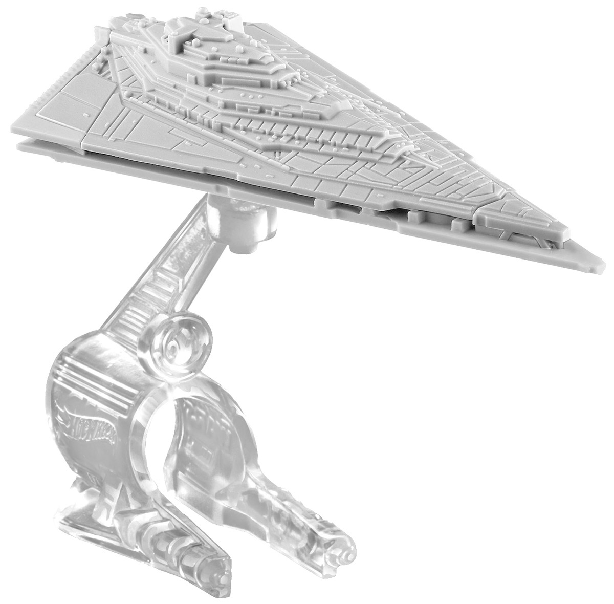 Hot Wheels Star Wars Звездный корабль First Order Star Destroyer