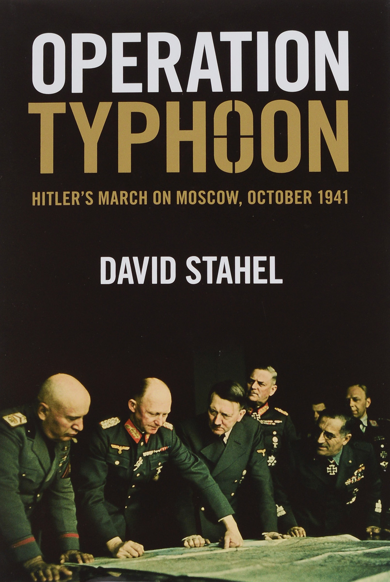 Operation Typhoon: Hitler's March on Moscow, October 1941 yuneec q500 typhoon quadcopter handheld cgo steadygrip gimbal black