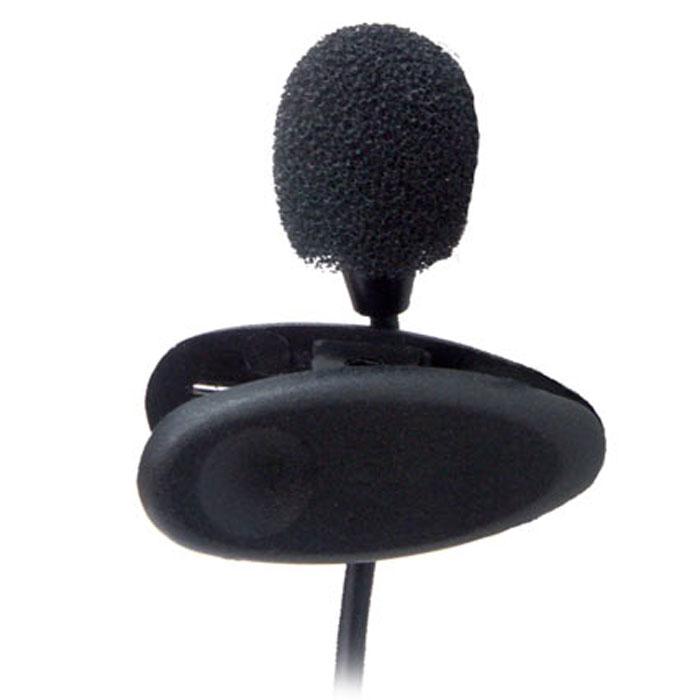 Ritmix RCM-101 микрофон
