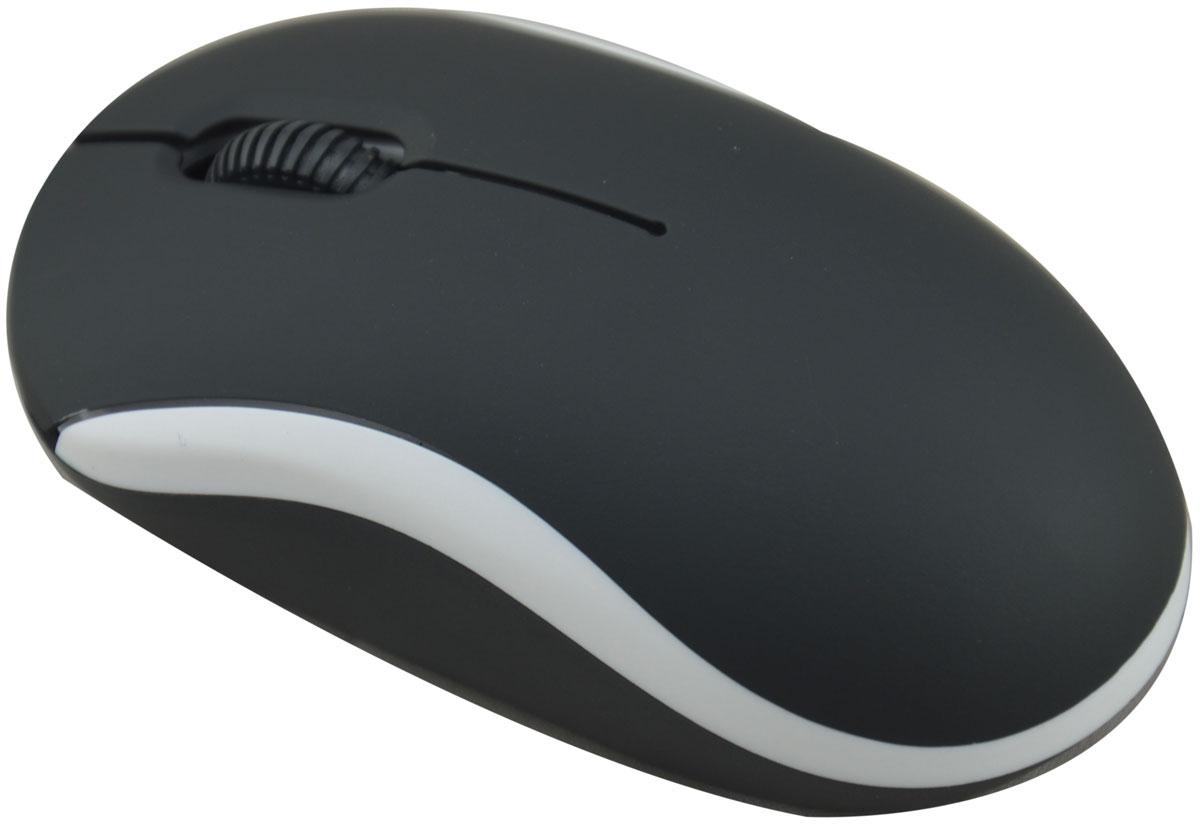 Ritmix ROM-111, White мышь15118310Ritmix ROM-111 - это проводная оптическая мышь с компактным и эргономичным дизайном. Она отличается чёткостью работы на любой поверхности и простотой в использовании (не требует драйверов). Модель представлена в шести цветовых решениях, что позволяет выбрать мышь на свой вкус. Совместима с операционными системами Windows и Mac OS.