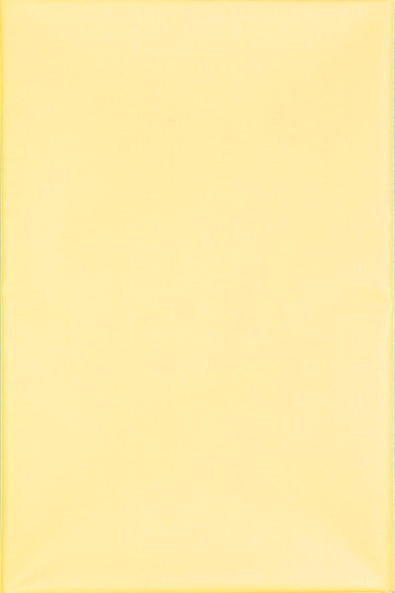 Колорит Клеенка подкладная без окантовки цвет желтый 70 х 100 см -  Подгузники и пеленки