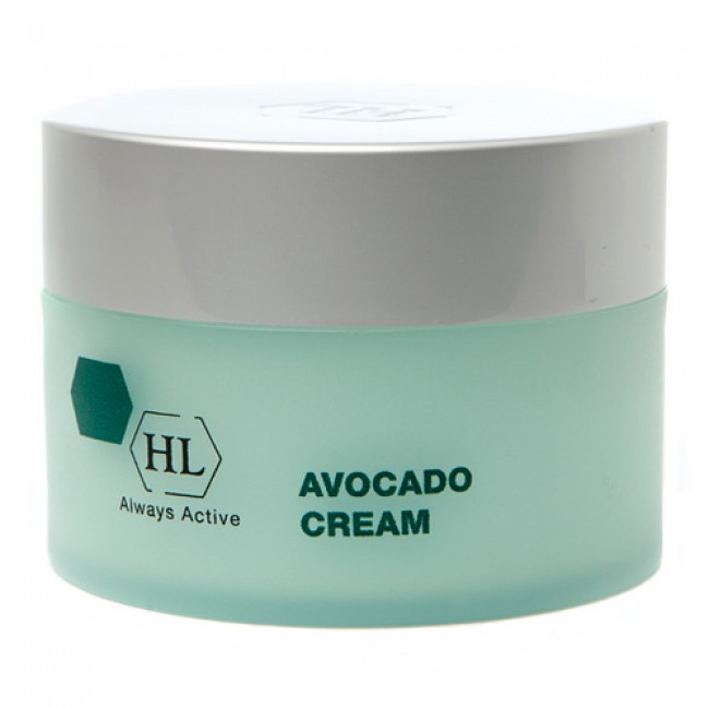 Holy Land Крем с авокадо Creams Avocado Cream, 250 мл holy land whitening cream купить