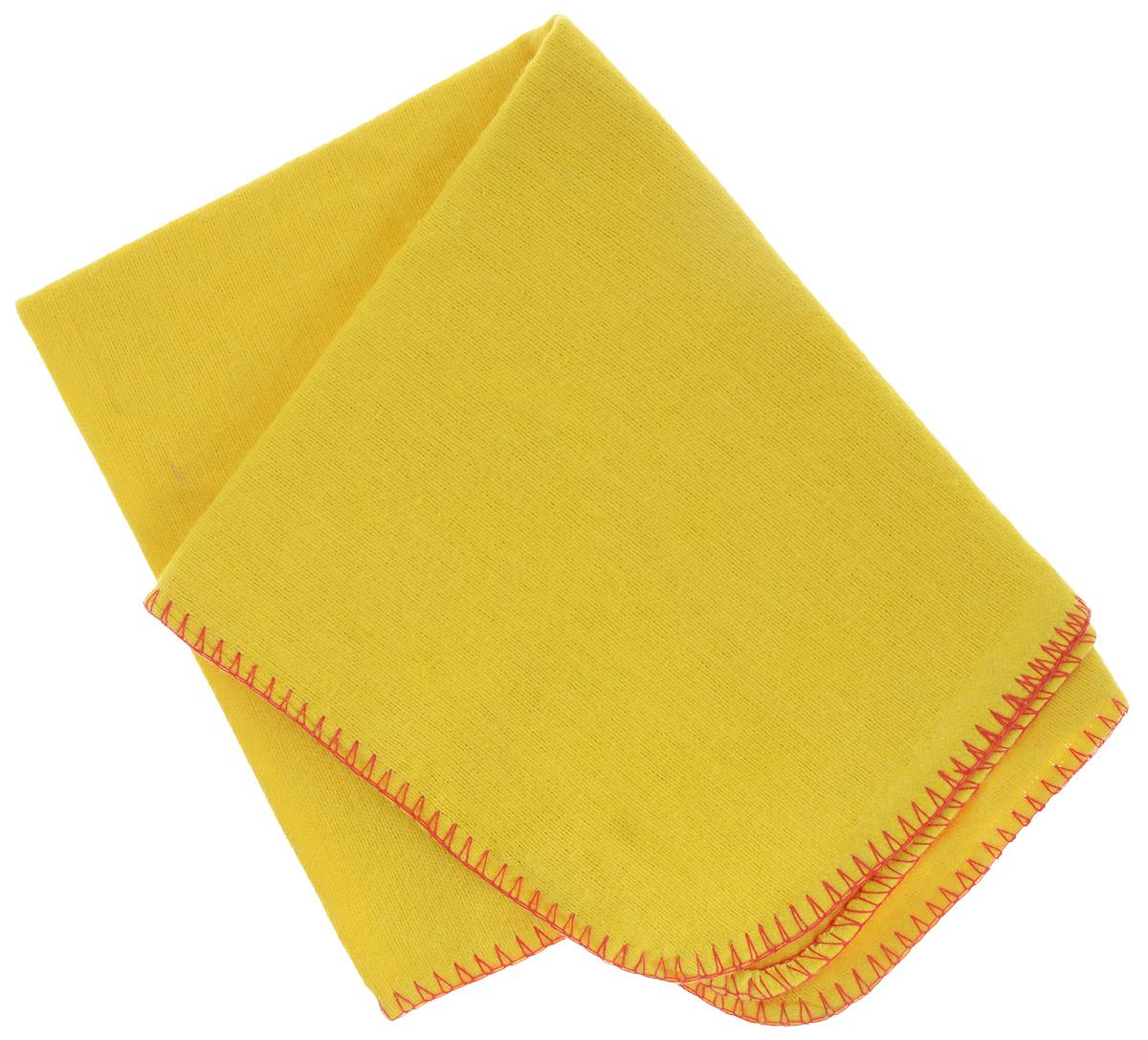 Ткань полировальная Doctor Wax, для профессиональной чистки и полировки кузова, 60 x 35 см полироль защита очищающая doctor wax для старых покрытий 227 г