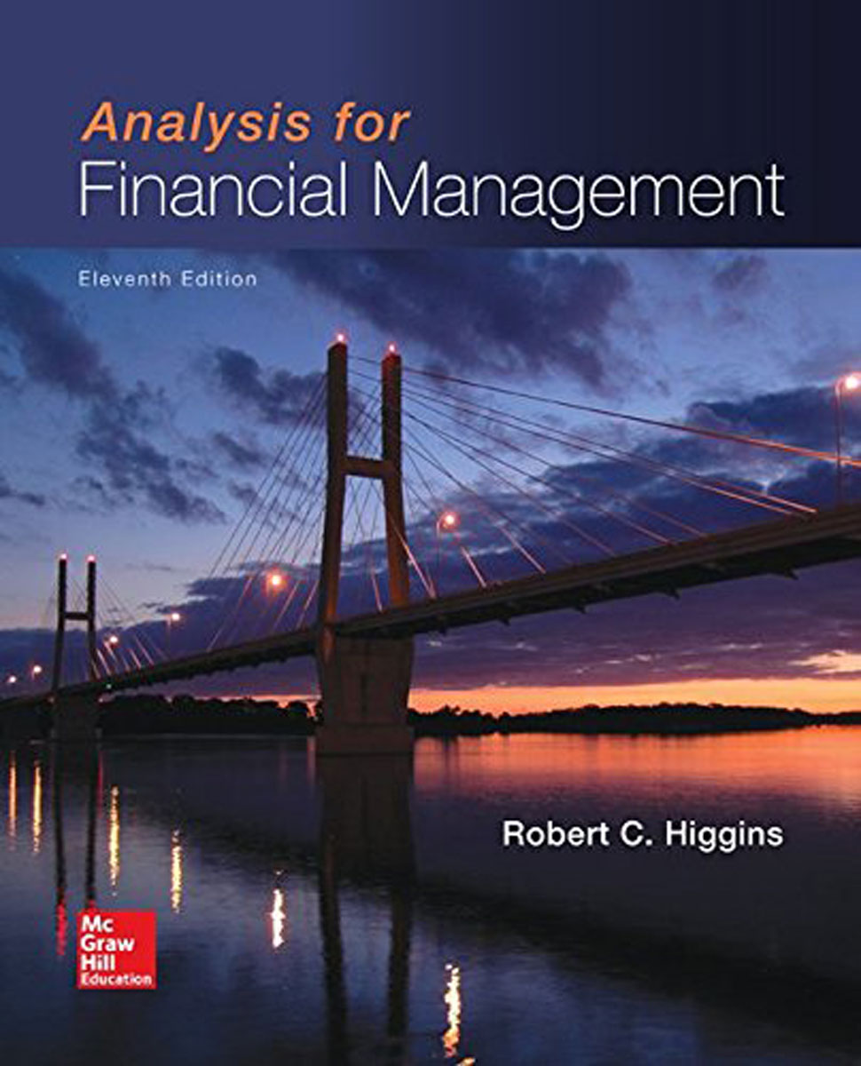 Analysis for Financial Management comparative analysis of international public financial management