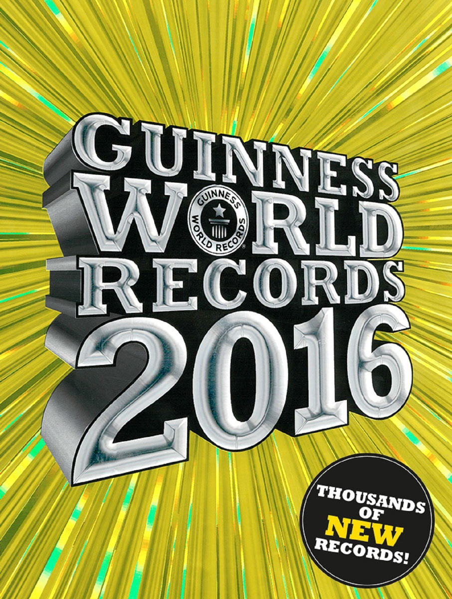 Guinness World Records guinness world records the videogame wii