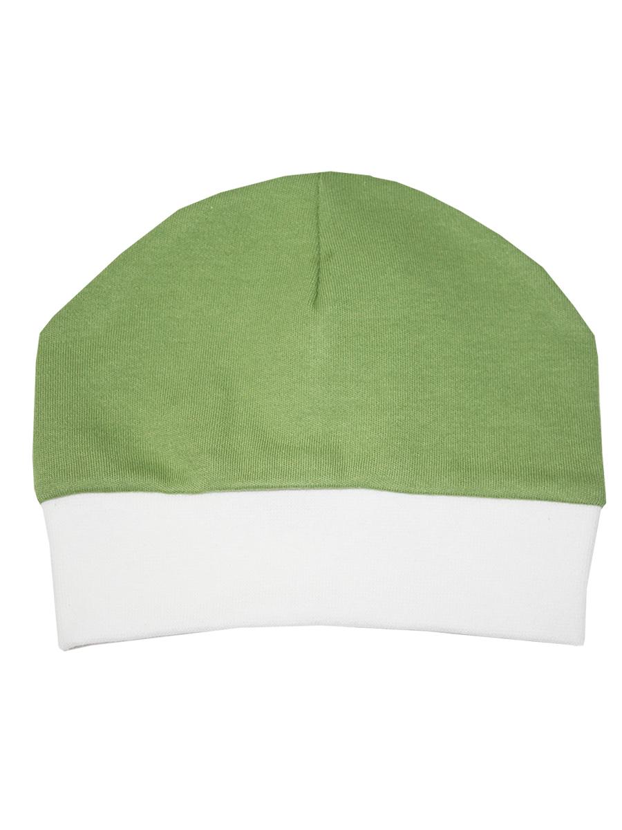 Шапочка для мальчика КотМарКот, цвет: хаки. 8. Размер 36, 1 месяц8Шапочка для мальчика КотМарКот изготовлена из натурального хлопка.Уважаемые клиенты!Размер, доступный для заказа, является обхватом головы.