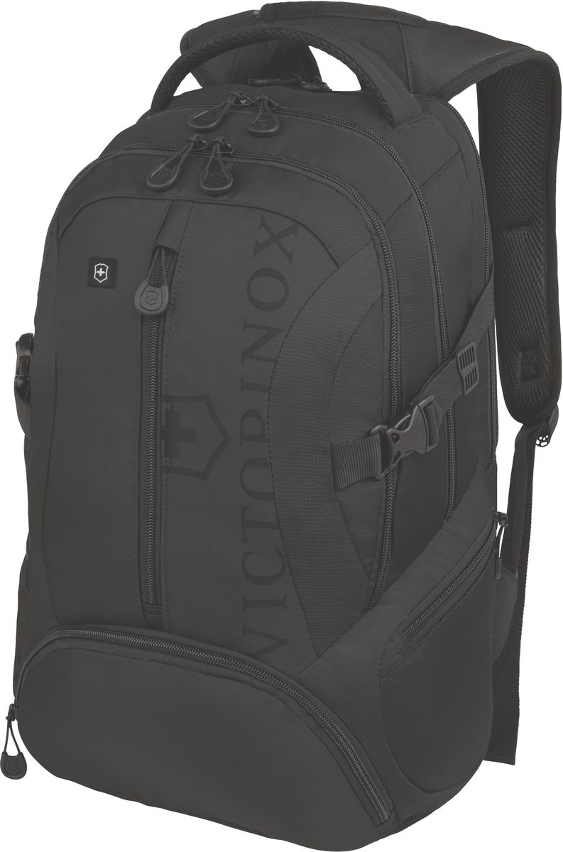 Рюкзак Victorinox VX Sport Scout 16'', цвет: черный. 2 31105101