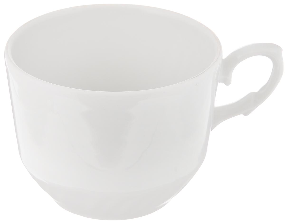 Чашка Кирмаш, 250 мл добрушский фарфоровый завод