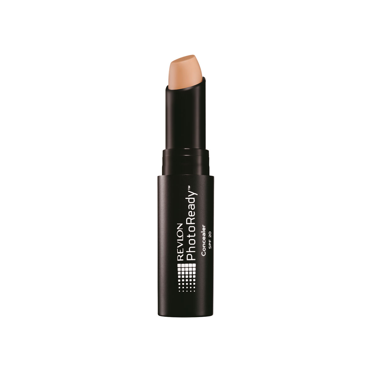 Revlon Консилер для Лица Photoready Concealer Medium 004 22 г пудра для лица photoready powder light medium 20