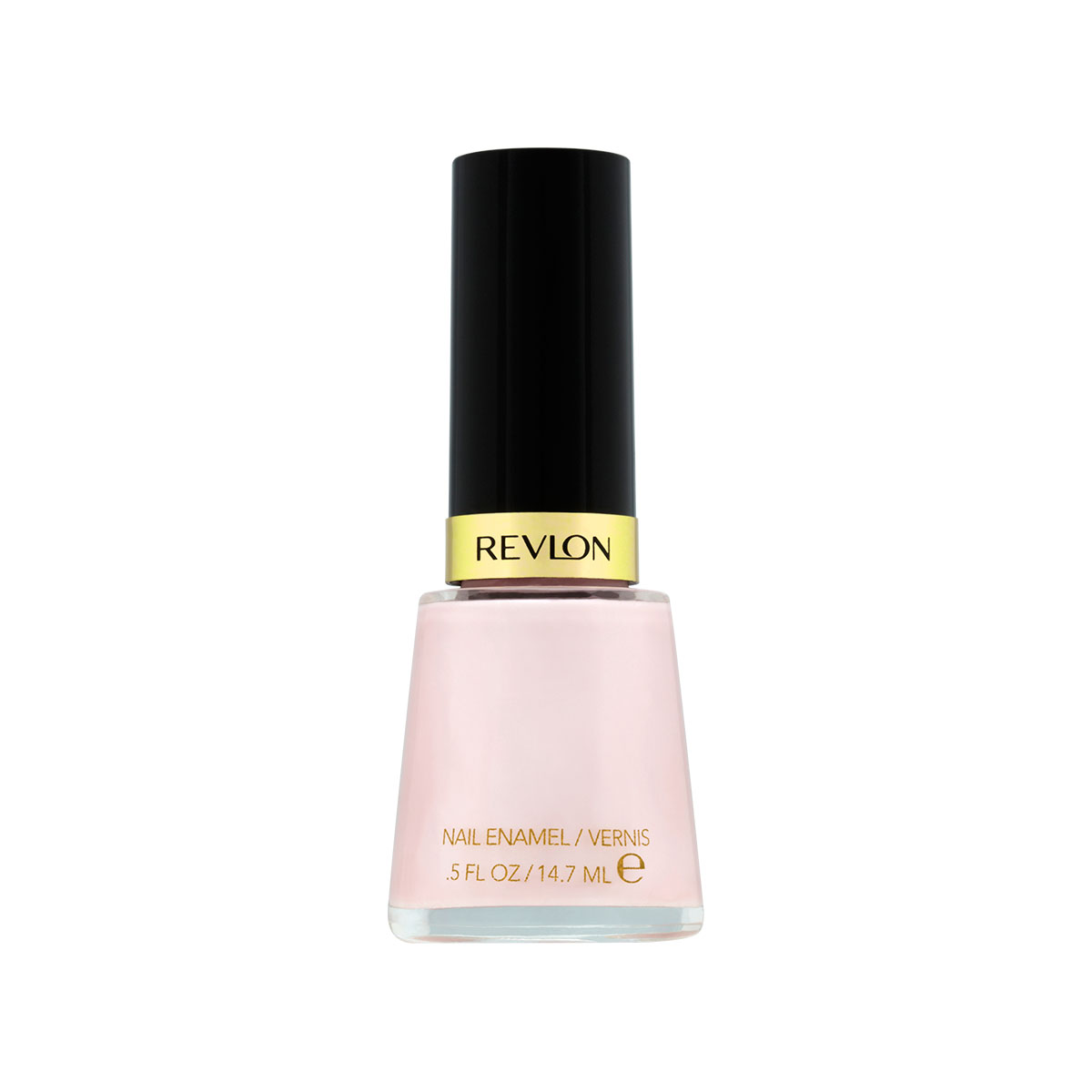Revlon Лак для Ногтей Core Nail Enamel Frostiest pink 970, 14,7 мл7213167059Лак для ногтей Revlon предлагается в широком выборе модных, стойких цветов. Лак обеспечивает гладкое и блестящее покрытие. Без дибутилфталата, толуола и формальдегида. Запатентованная формула с содержанием шелка и силикона обеспечивает слой шелковых протеинов и защитный силиконовый слой, что моментально выравнивает поверхность ногтя. Не оставляет пузырьков, бороздок или следов от кисточки.Аккуратно нанести аппликатором на ногти.Как ухаживать за ногтями: советы эксперта. Статья OZON Гид