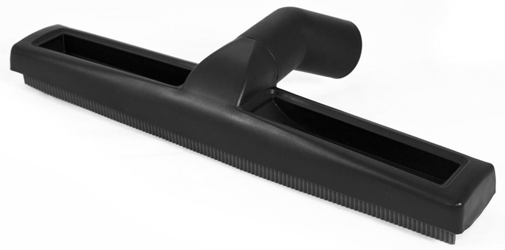 Filtero FTN 46 Pro насадка для пылесосов универсальная с резиновыми вставками