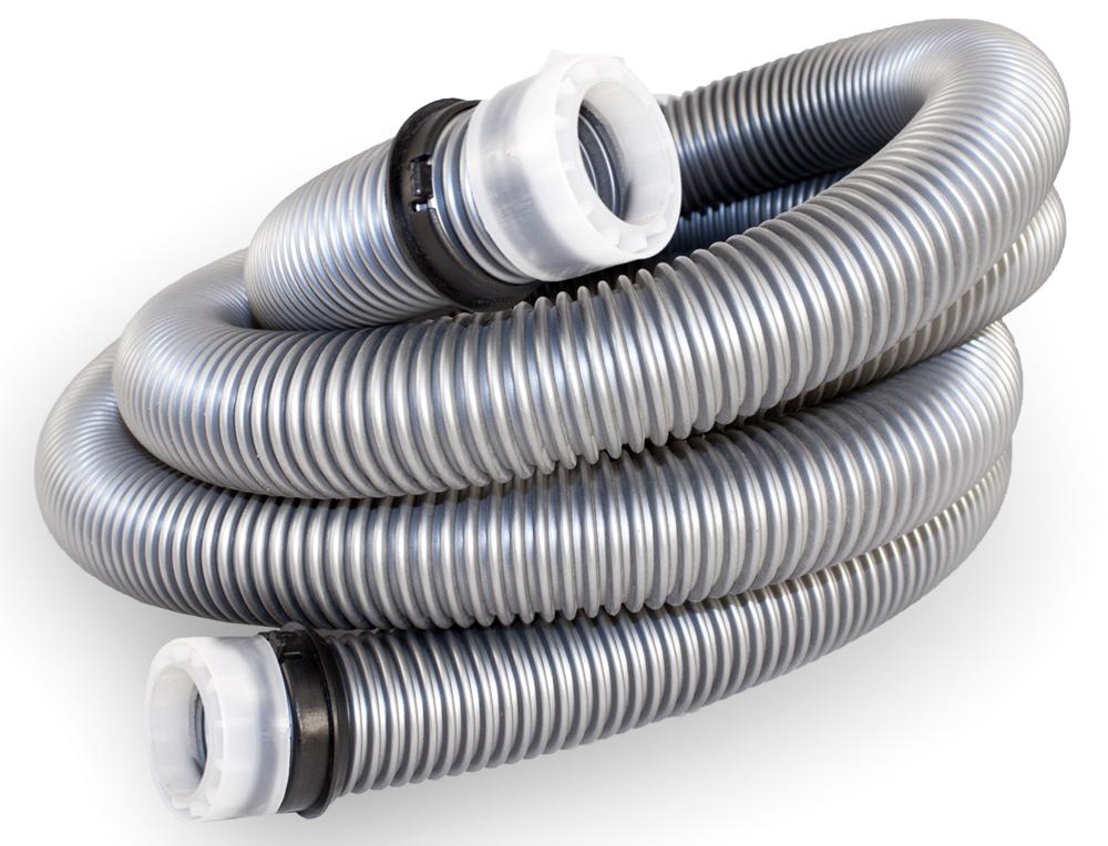 Filtero FTT 03 шланг для пылесосов универсальный - Бытовые аксессуары