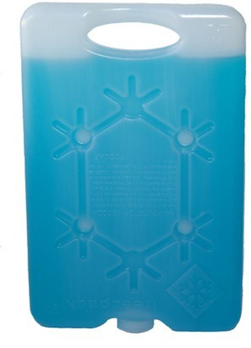 Заменитель льда Арктика АХ-15, цвет: белый, синийАХ-300Заменитель льда (аккумулятор холода) Арктика АХ-15 предназначен для нагнетания холода и сохранения продуктов холодными. Он представляет собой герметичную емкость, заполненную специальным теплоемким гелевым раствором. Не токсичен, срок использования не ограничен, предназначен для многократного использования, легко моется.Состав: карбокси-метил-целлюлоза.