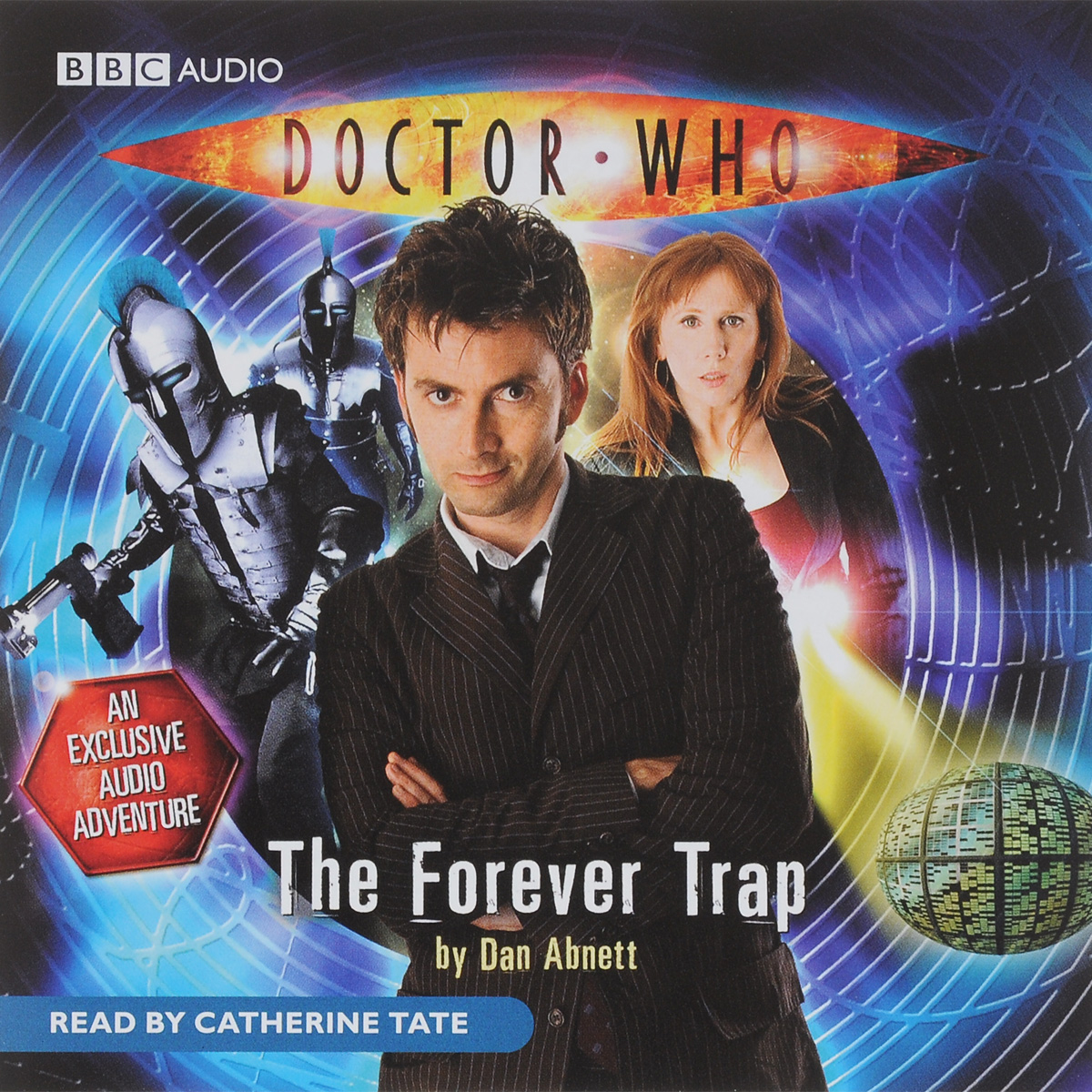 The Forever Trap (аудиокнига на 2 CD) виниловые пластинки transatlantic bridge across forever gatefold black 2lp 180 gram cd