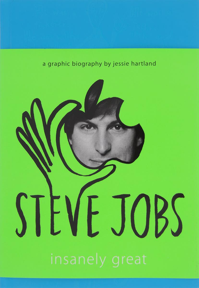 Steve Jobs: Insanely Great yukari iwatani kane haunted empire apple after steve jobs