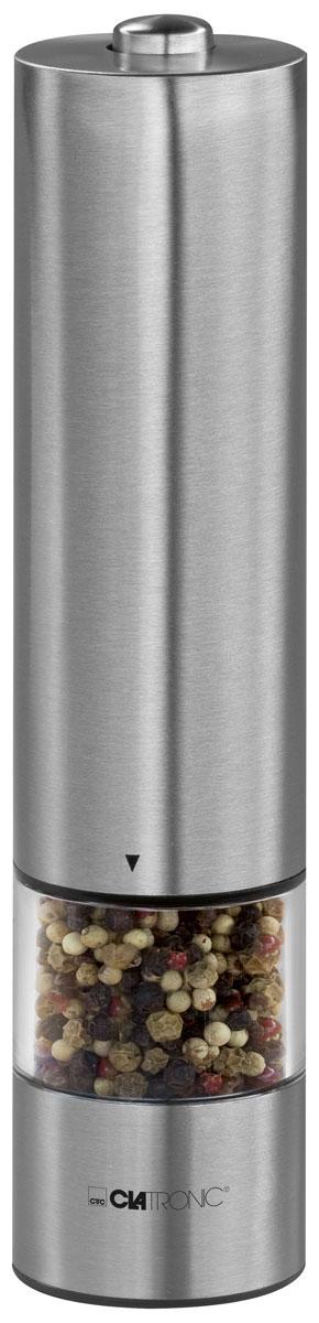 Clatronic PSM 3004 N, Silver измельчитель специй