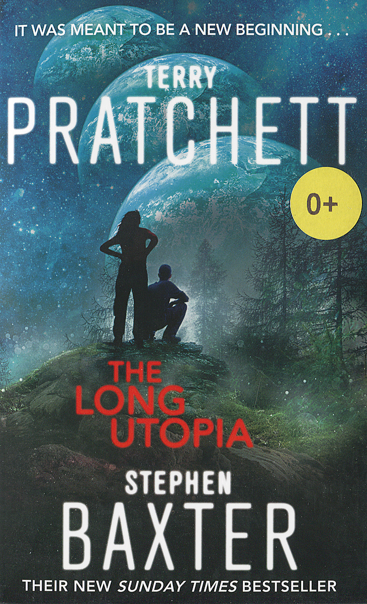 The Long Utopia verne j journey to the centre of the earth