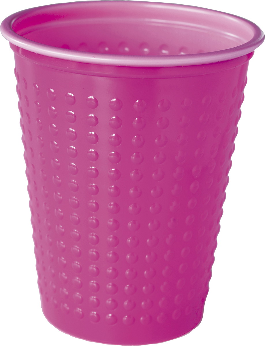 Стаканы одноразовые Duni Colorix, цвет: розовый, 200 мл, 40 шт162914Набор Duni Colorix состоит из 40 стаканов. Изделия выполнены из пластика и предназначен для одноразового использования.Одноразовые стаканы будут незаменимы при пользовании в поездках на природу, пикниках и других мероприятиях. Они не займут много места, легкие и самое главное - после использования их не надо мыть.