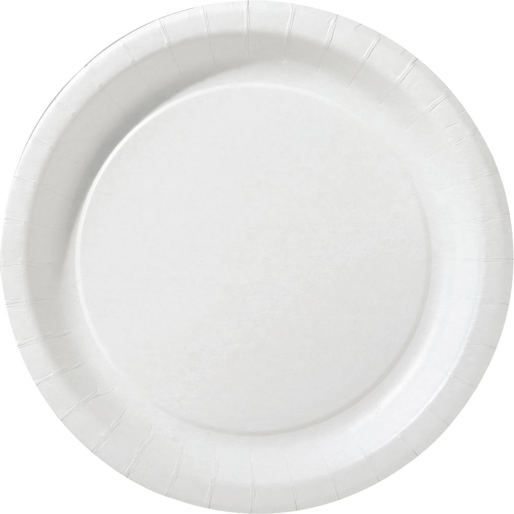 Набор тарелок Duni, бумажные, 22 см , 50 шт167962Еда - одна из важнейших частей нашей жизни. Еда объединяет разных людей. Впечатляющая сервировка стола вдохновит любое застолье и превратит его в запоминающийся момент - для всех чувств, не только вкуса. Duni не только простой производитель салфеток, скатертей, свечек, чашек, тарелок и ножей с вилками. Duni - создатель атмосферы, вдохновения и сюрпризов - все это основные части обеда, ужина, вечеринки или незабываемого пикника.Используя современные инновации, скандинавский дизайн и опыт накопленный столетиями, мы сделаем вашу трапезу незабываемым праздником. Тарелки изготовлены из плотной бумаги.В комплект входят 50 тарелок.Диаметр: 22 см.
