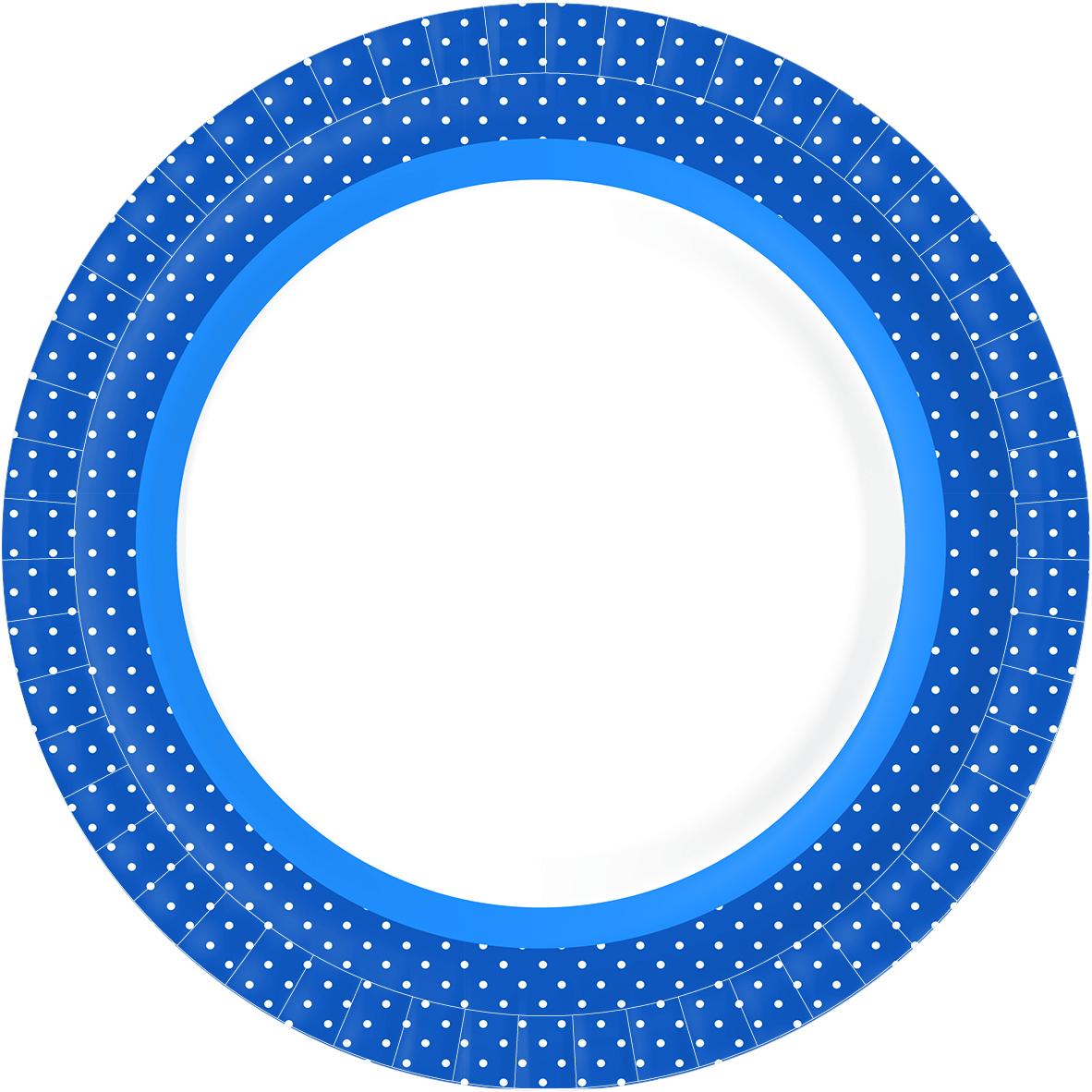 Набор тарелок Duni Bbq Blue Line, бумажные, 22 см , 10 шт173715Еда - одна из важнейших частей нашей жизни. Еда объединяет разных людей. Впечатляющая сервировка стола вдохновит любое застолье и превратит его в запоминающийся момент - для всех чувств, не только вкуса. Duni не только простой производитель салфеток, скатертей, свечек, чашек, тарелок и ножей с вилками. Duni - создатель атмосферы, вдохновения и сюрпризов - все это основные части обеда, ужина, вечеринки или незабываемого пикника.Используя современные инновации, скандинавский дизайн и опыт накопленный столетиями, мы сделаем вашу трапезу незабываемым праздником. Тарелки изготовлены из плотной бумаги.В комплект входят 10 тарелок Bbq Blue Line.Диаметр: 22 см.