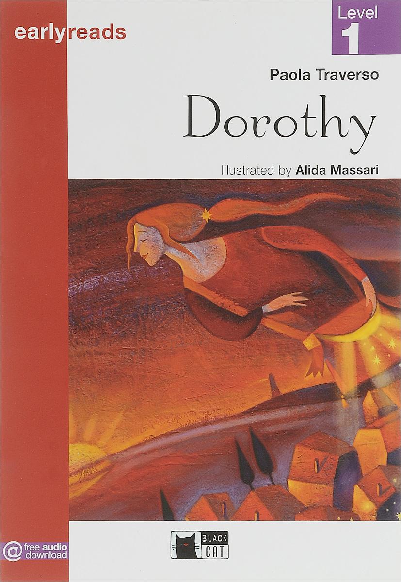 Dorothy Bk платье dorothy perkins dorothy perkins do005ewubq42