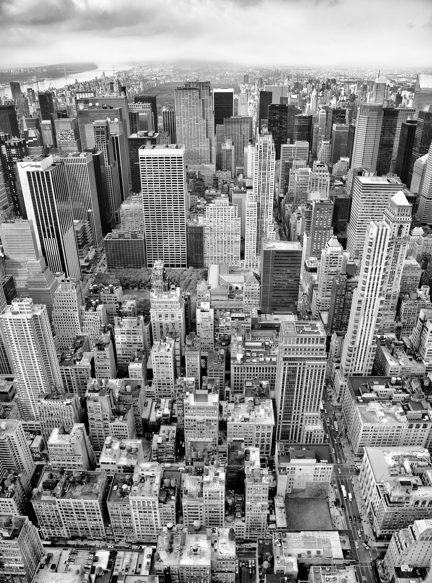 Фотообои Komar Над городом , 1,84 х 2,48 мXXL2-021Флизелиновые фотообои известного бренда Komar позволят создать неповторимый облик помещения, в котором они размещены. Фотообои наносятся на стены тем же способом, что и обычные обои. Благодаря превосходной печати и высококачественной флизелиновой основе такие обои будут радовать вас долгое время.Фотообои снова вошли в нашу жизнь, став модным направлением декорирования интерьера. Выбрав правильную фактуру и сюжет изображения можно добиться невероятного эффекта живого присутствия. Ширина рулона: 1,84 м.Высота полотна: 2,48 м.