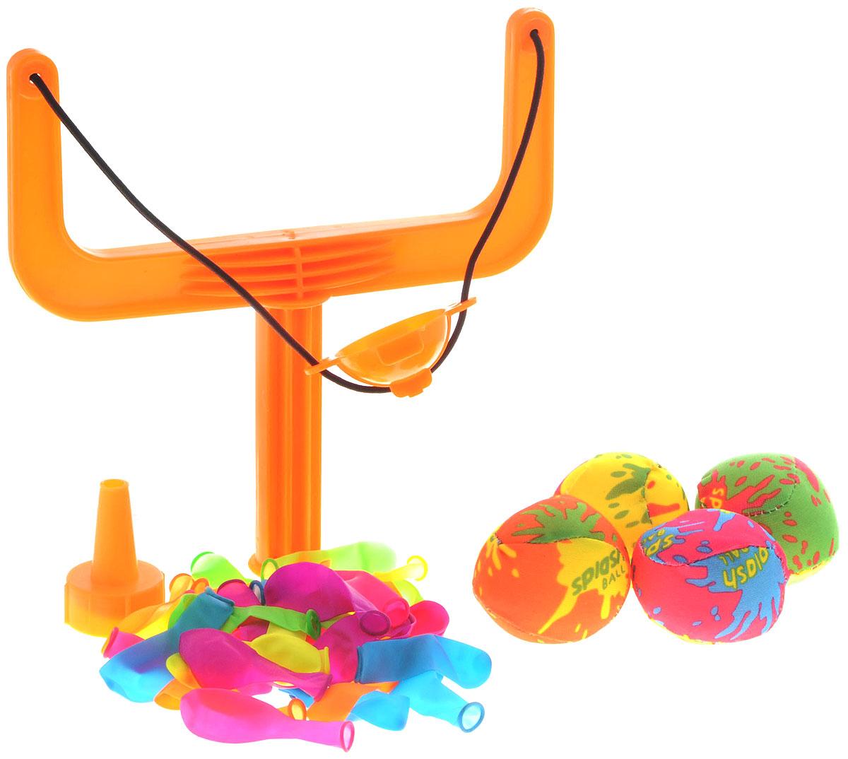 YG Sport Игровой набор Водяные бомбочки
