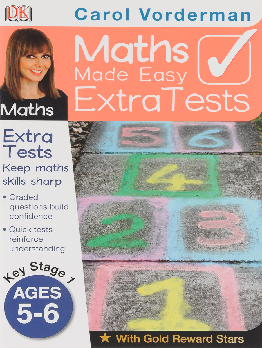 Maths Made Easy: Key Stage 1: Extra Tests jasjit kaur navneet sharma and harpal singh implants made easy