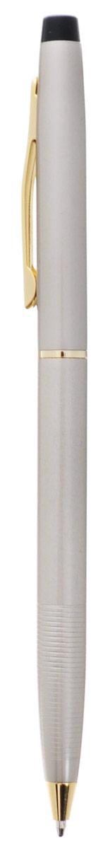 Pierre Cardin Ручка шариковая Gamme