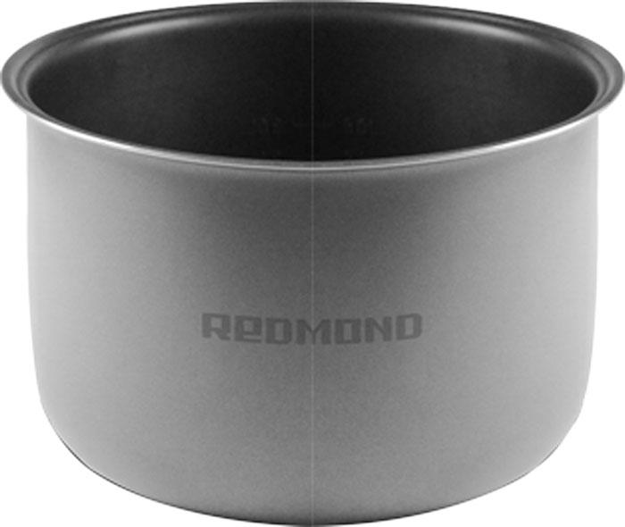 Redmond RB-A1403 чаша для мультиварки - Бытовые аксессуары