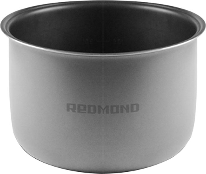 Redmond RB-A1403 чаша для мультиварки