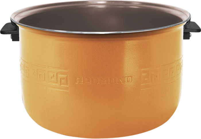 Redmond RB-C515 F чаша для мультиварки - Мультиварки