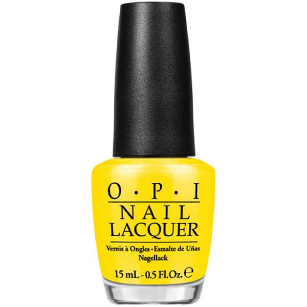 OPI Лак для ногтей I Just Cant Cope-acabana, 15 млNLA65Лак для ногтей OPI быстросохнущий, содержит натуральный шелк и аминокислоты. Увлажняет и ухаживает за ногтями. Форма флакона, колпачка и кисти специально разработаны для удобного использования и запатентованы.