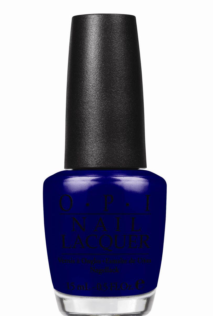 OPI Лак для ногтей OPI…Eurso Euro, 15 млNLE72Лак для ногтей OPI быстросохнущий, содержит натуральный шелк и аминокислоты. Увлажняет и ухаживает за ногтями. Форма флакона, колпачка и кисти специально разработаны для удобного использования и запатентованы.
