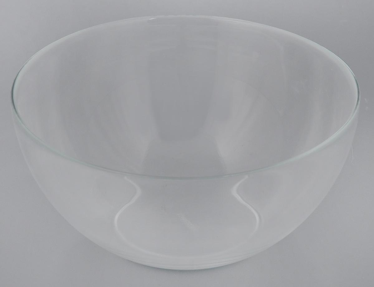 Миска Tescoma Giro, диаметр 20 см389220Миска Tescoma Giro выполнена извысококачественного стекла и прекрасно подходит для приготовления и подачисалатов, компотов, соусов,смешивания теста и многого другого. Она прекрасно впишется винтерьер вашей кухни и станет достойным дополнениемк кухонному инвентарю.Миска Tescoma Giro подчеркнет прекрасный вкус хозяйки истанет отличным подарком.