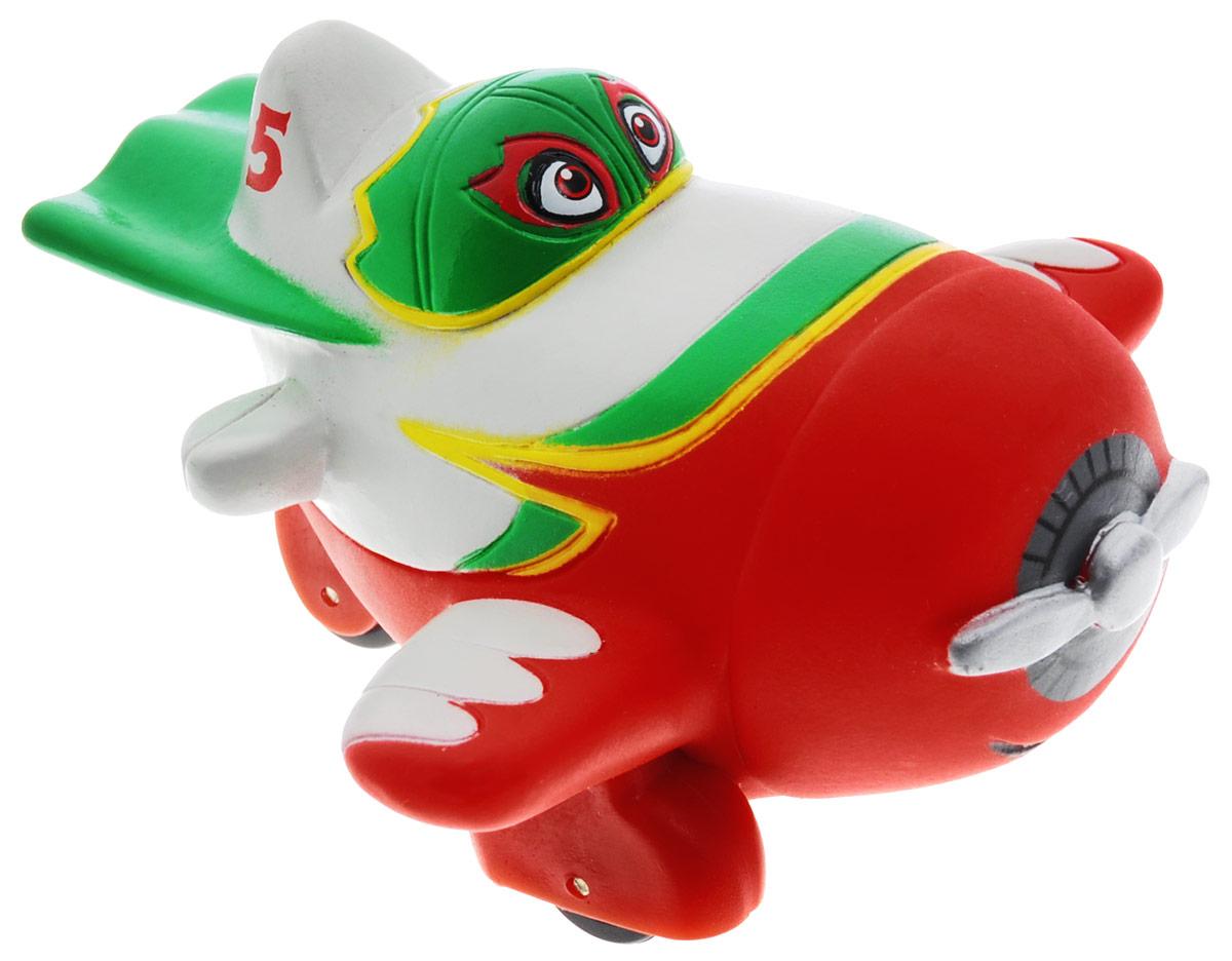 Играем вместе Игрушка для ванной Эль Чу игрушки для ванной играем вместе игрушка пвх играем вместе кораблик