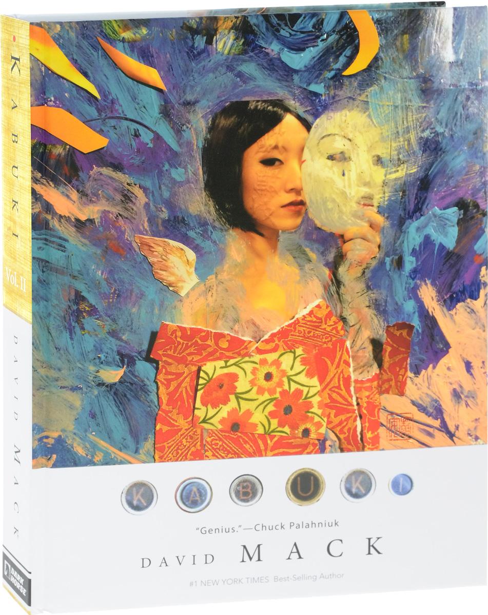 Kabuki: Volume 2 submodular functions and optimization volume 58 second edition second edition annals of discrete mathematics
