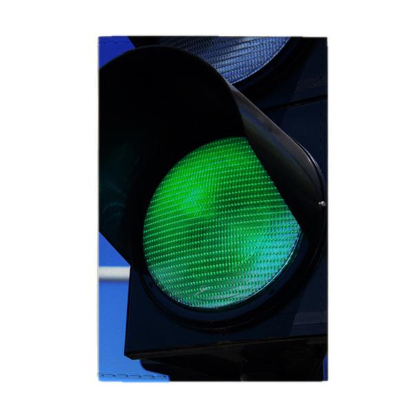 Обложка для автодокументов Mitya Veselkov, цвет: черный, зеленый, синий. AUTOZAM392ПВХ (поливинилхлорид)Стильная обложка для автодокументов Mitya Veselkov не только поможет сохранить внешний вид ваших документов и защитить их от повреждений, но и станет стильным аксессуаром, идеально подходящим вашему образу.Она выполнена из ПВХ, внутри имеет съемный вкладыш, состоящий из шести файлов для документов, один из которых формата А5.