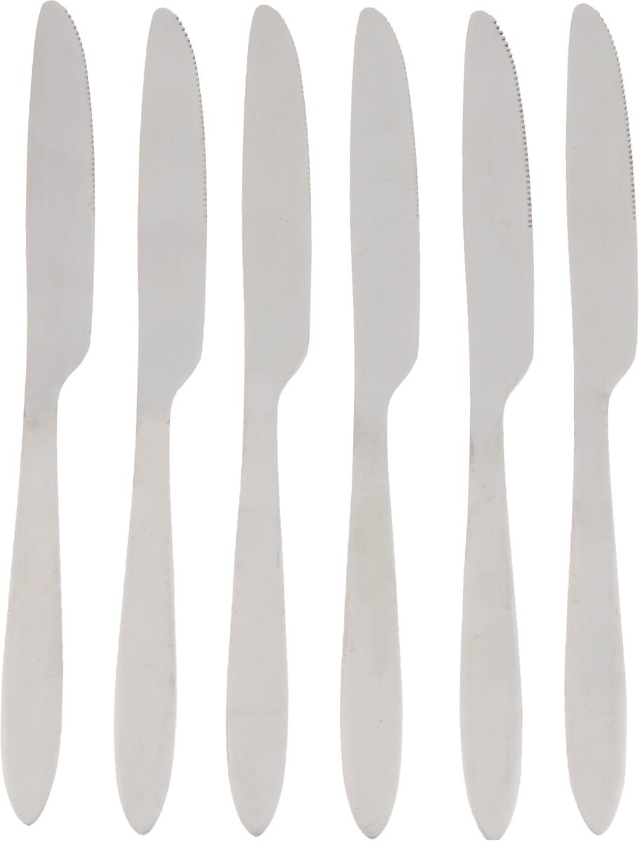 Набор столовых ножей Empire of Dishes