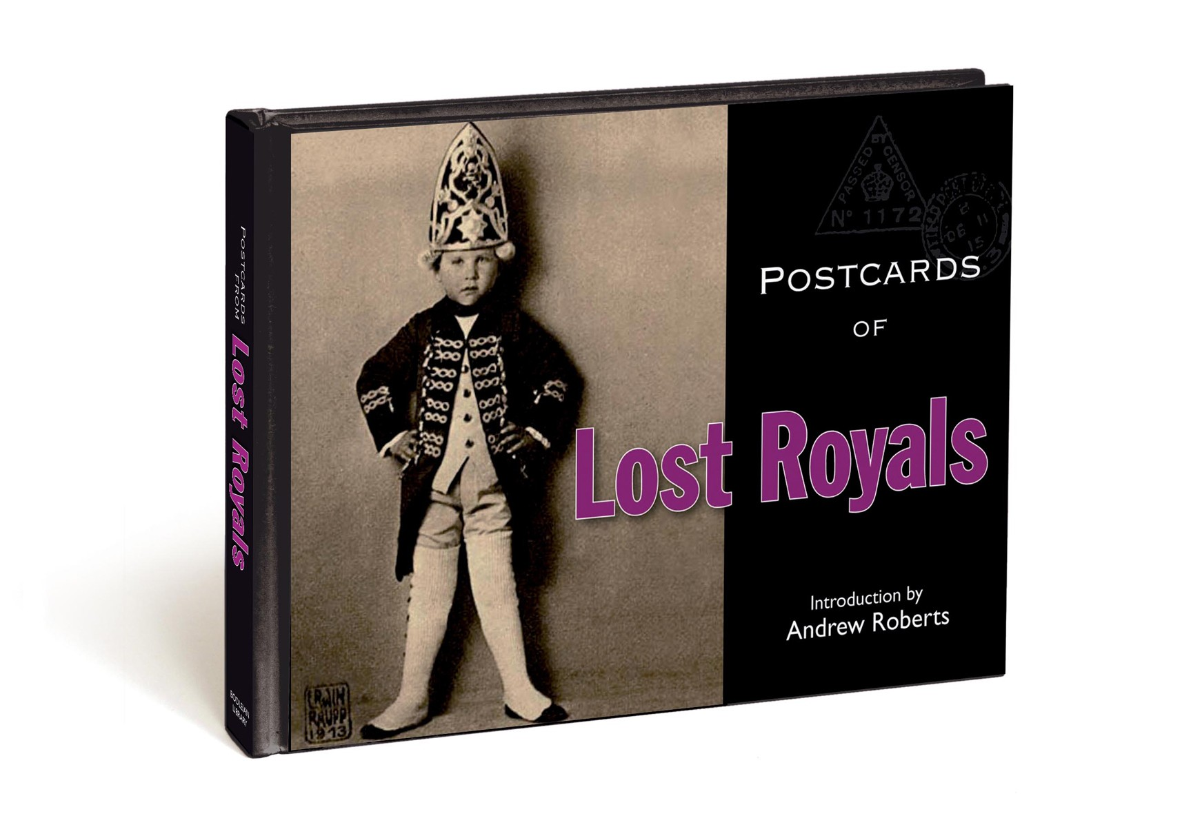 Postcards of Lost Royals 30pcs in one postcard take a walk on the go dubai arab emirates christmas postcards greeting birthday message cards 10 2x14 2cm