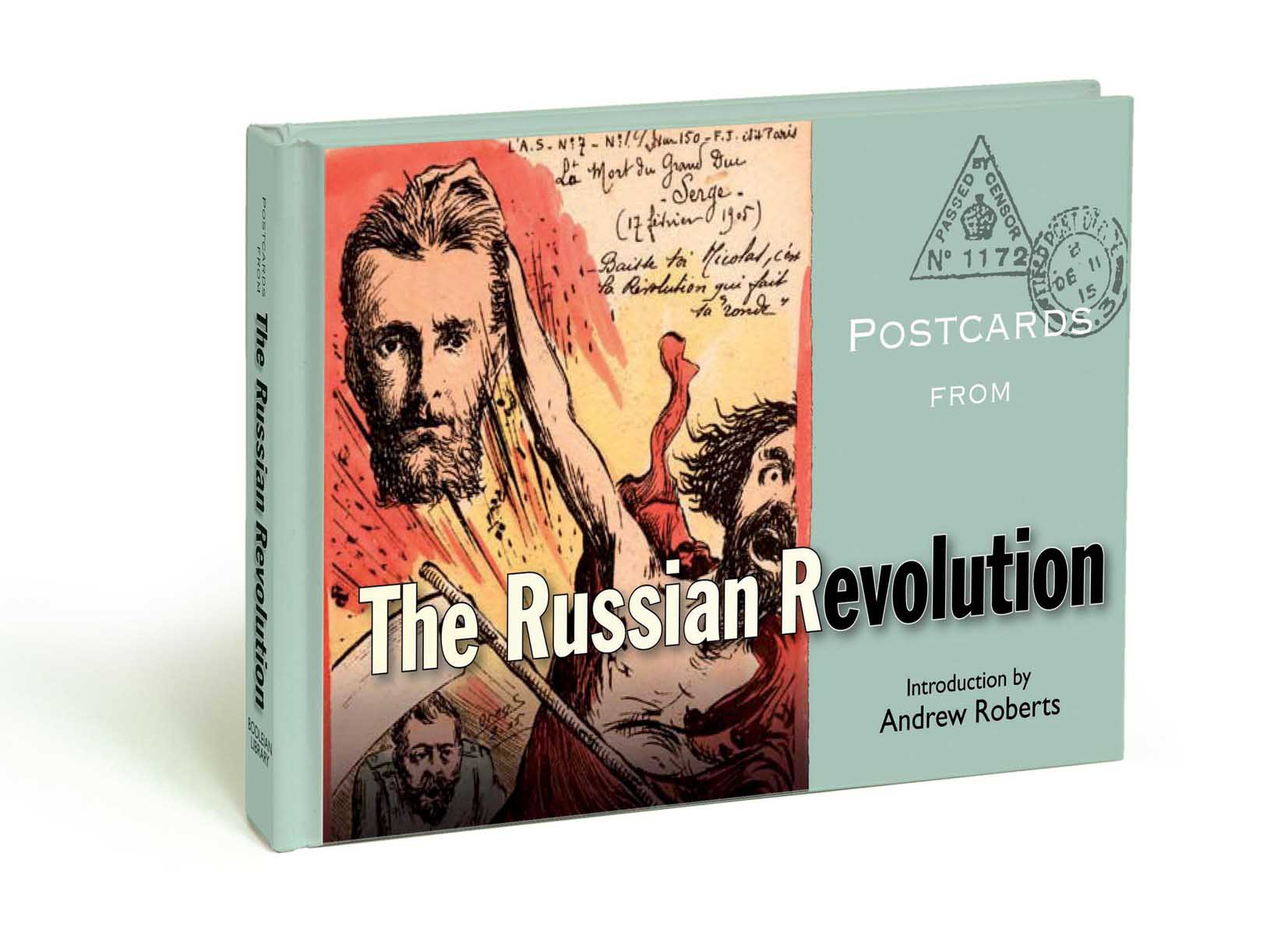 The Russian Revolution 30pcs in one postcard take a walk on the go paris france christmas postcards greeting birthday message cards 10 2x14 2cm