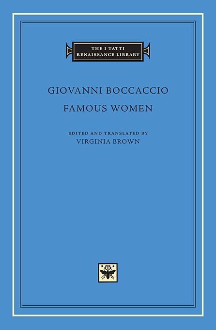 Famous Women (S)