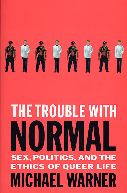 The Trouble with Normal – Sex, Politics & the Ethics of Queer Life michael wolfe the conversion of henri iv – politics power