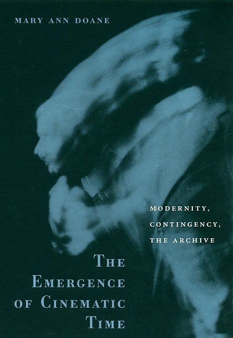 The Emergence of Cinematic Time – Modernity, Contingency, The Archive michael willmott complicated lives the malaise of modernity