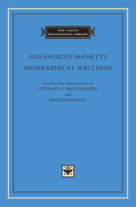 Biographical Writings (S) isaac babel s selected writings nce