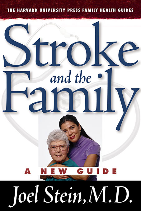 Stroke and the Family – A New Guide the marsalis family the marsalis family music redeems