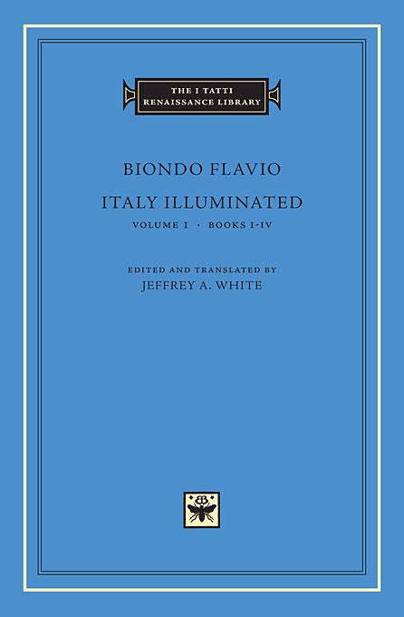 Italy Illustrated Volume 1 Books I–IV mallper bl 5b replacement 3 7v 800mah li ion battery for nokia 3220 3230 5070 5140 more