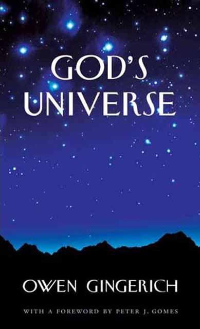 God?s Universe oh my god it s electro house volume 4