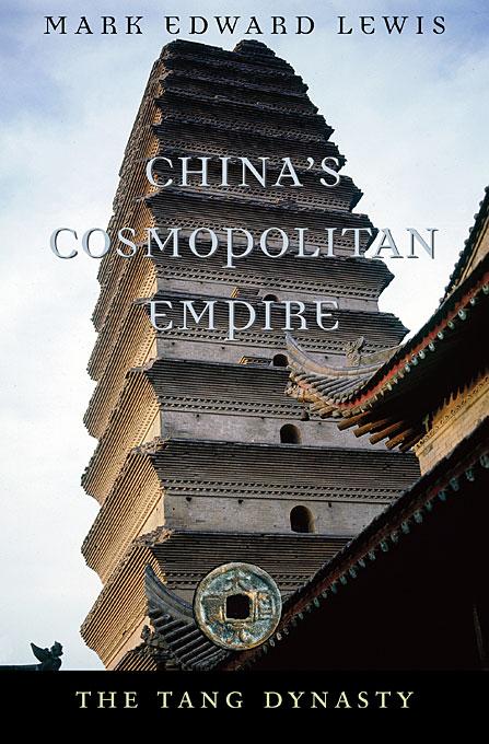 China?s Cosmopolitan Empire – The Tang Dynasty rasch cosmopolitan 576092