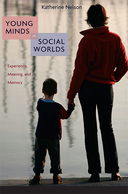 Young Minds in Social Worlds – Experience, Meaning, and Memory linguistic diversity and social justice